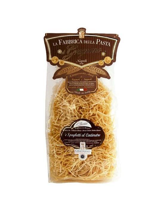 Spaghetti Centimetro