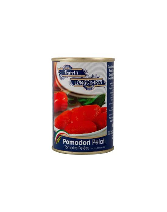 Pomodoro Pelati