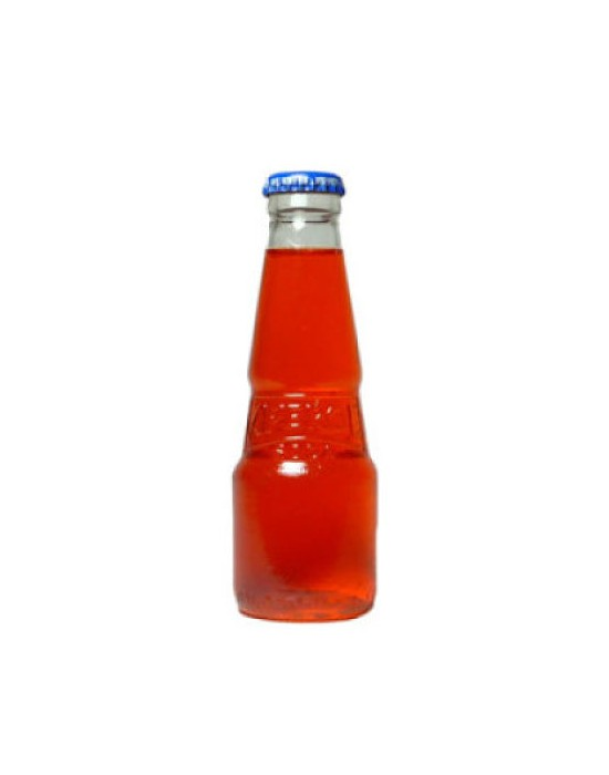 Aperol Soda Botella