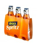 APEROL SPRITZ PACK 3 x 175 ML